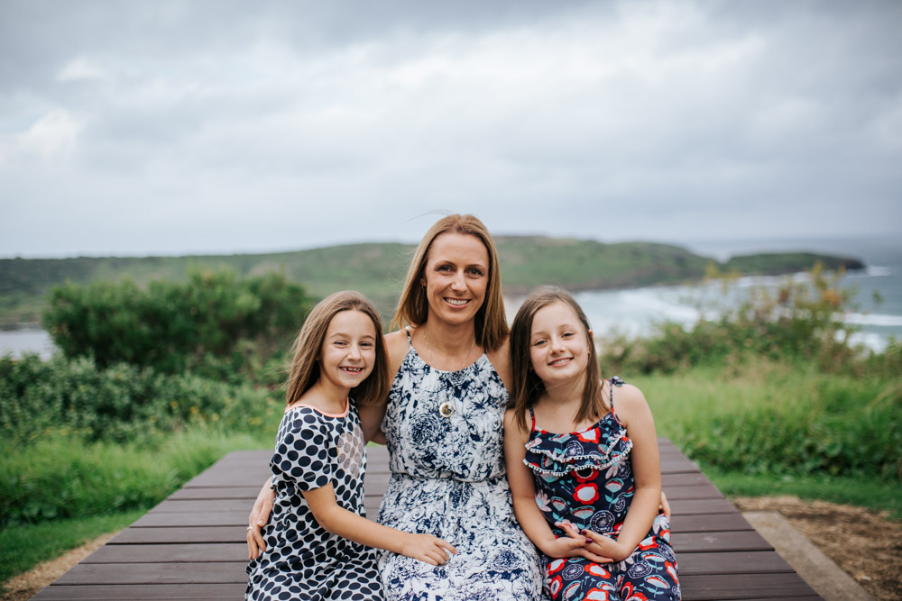 Family portrait Session_Shellharbour_South Coast_Alana taylor Photography-11.jpg