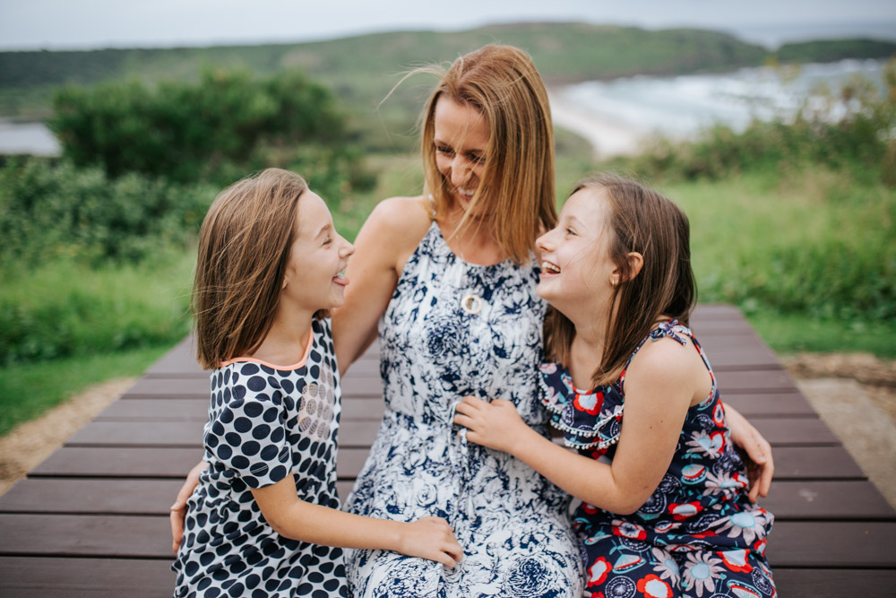 Family portrait Session_Shellharbour_South Coast_Alana taylor Photography-15.jpg
