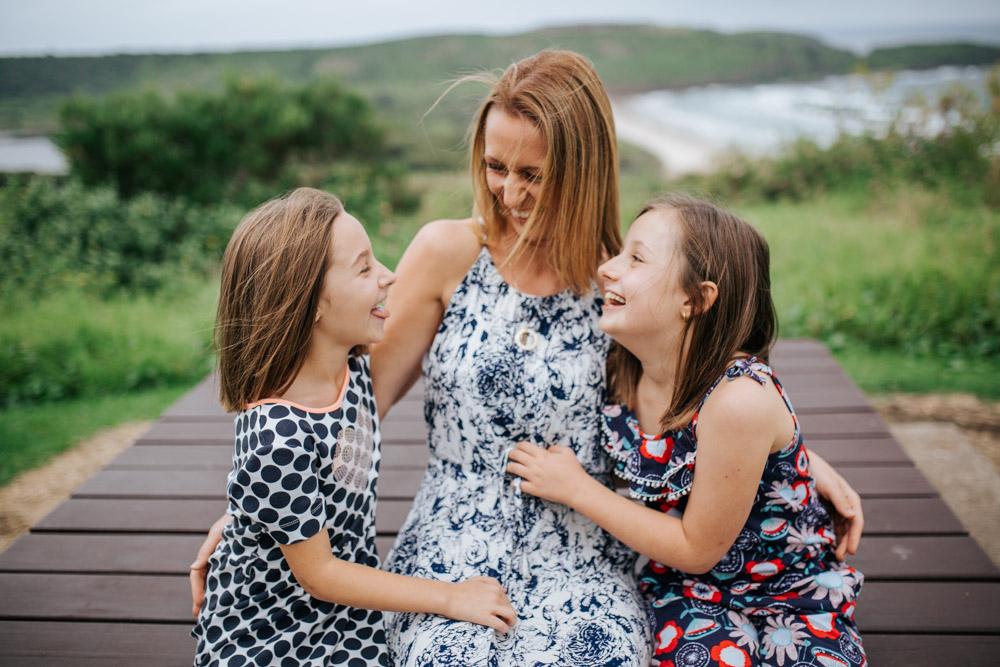 Family portrait Session_Shellharbour_South Coast_Alana taylor Photography-15.jpg