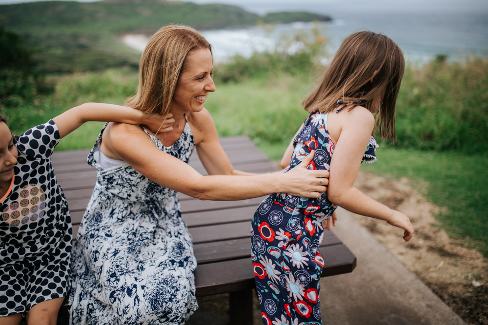 Family portrait Session_Shellharbour_South Coast_Alana taylor Photography-17.jpg