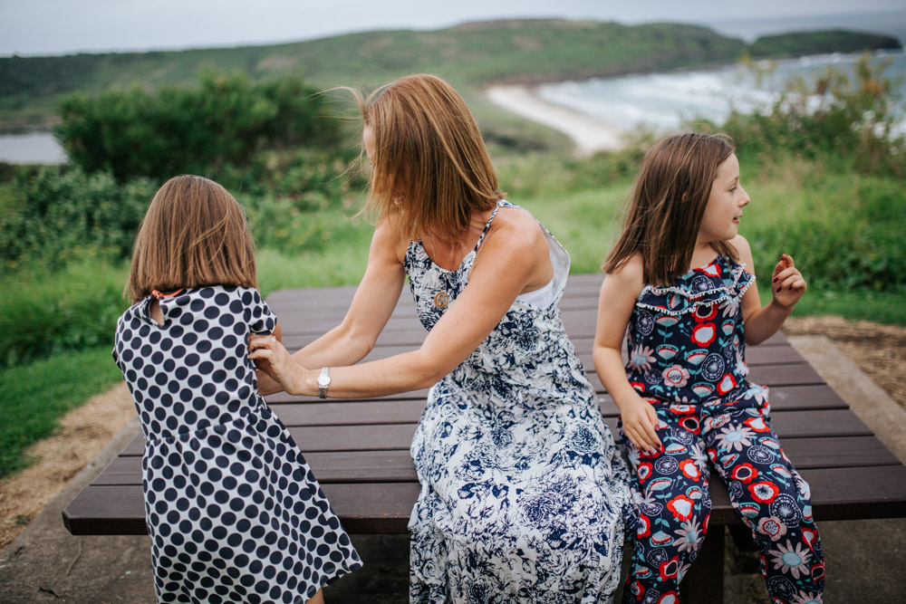 Family portrait Session_Shellharbour_South Coast_Alana taylor Photography-18.jpg