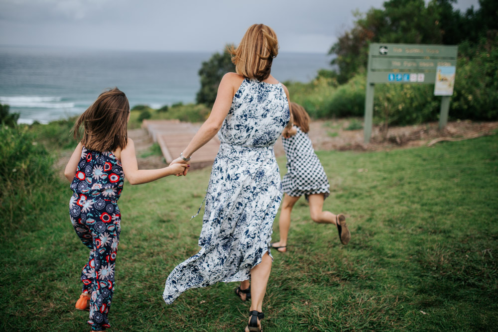 Family portrait Session_Shellharbour_South Coast_Alana taylor Photography-19.jpg