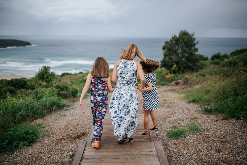 Family portrait Session_Shellharbour_South Coast_Alana taylor Photography-20.jpg