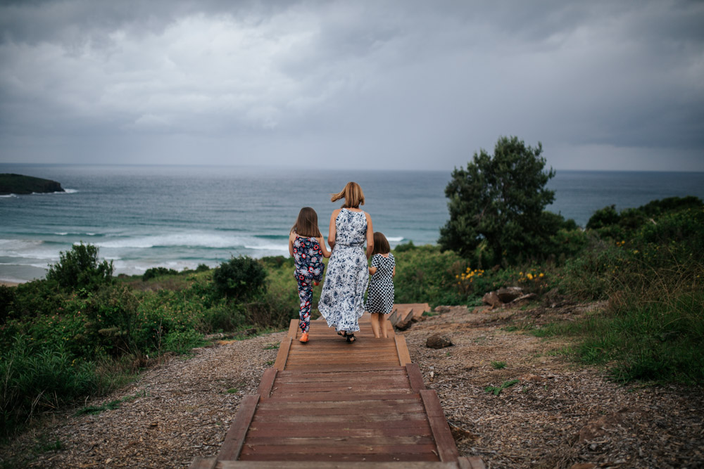 Family portrait Session_Shellharbour_South Coast_Alana taylor Photography-22.jpg