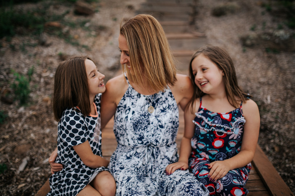 Family portrait Session_Shellharbour_South Coast_Alana taylor Photography-45.jpg