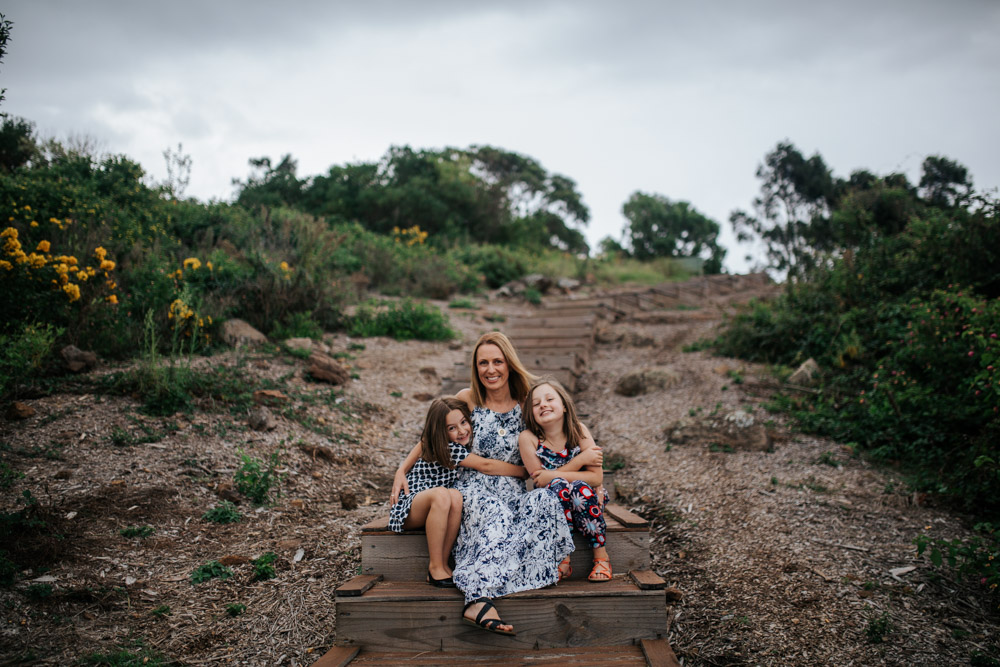 Family portrait Session_Shellharbour_South Coast_Alana taylor Photography-48.jpg