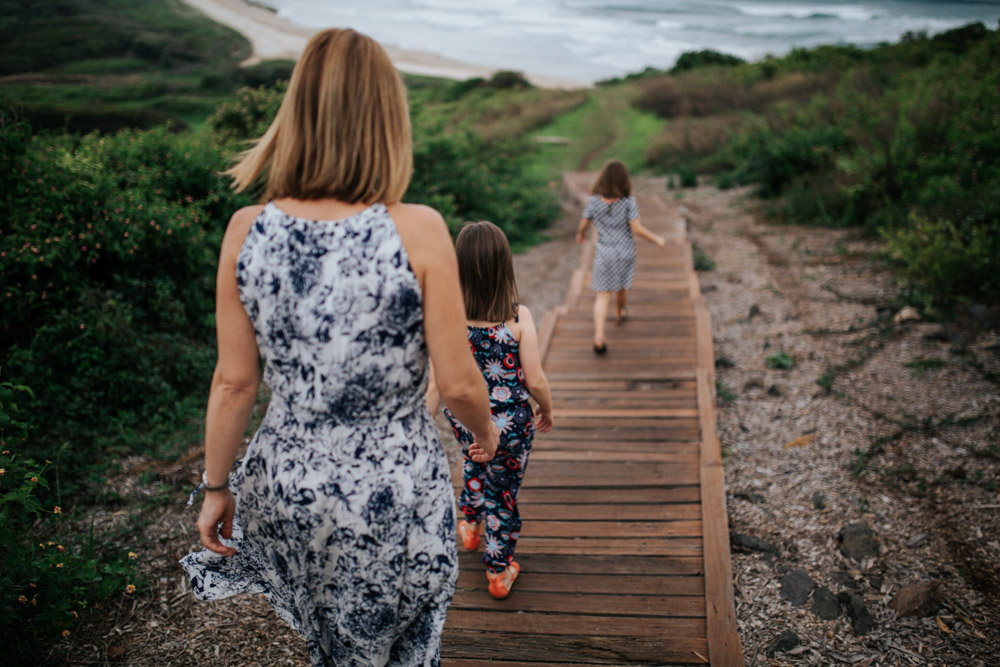 Family portrait Session_Shellharbour_South Coast_Alana taylor Photography-54.jpg