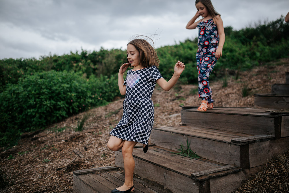 Family portrait Session_Shellharbour_South Coast_Alana taylor Photography-59.jpg