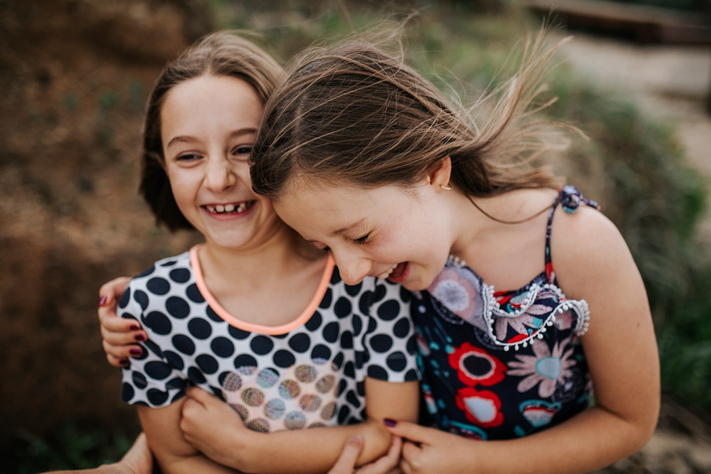 Family portrait Session_Shellharbour_South Coast_Alana taylor Photography-65.jpg
