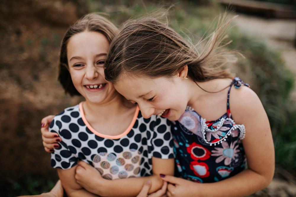 Family portrait Session_Shellharbour_South Coast_Alana taylor Photography-65.jpg