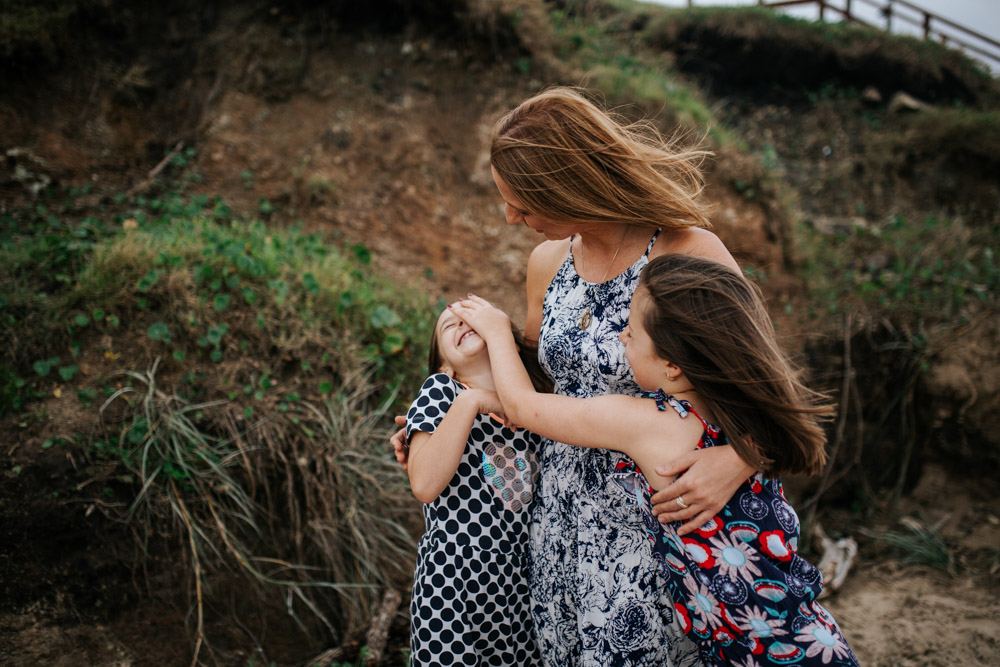 Family portrait Session_Shellharbour_South Coast_Alana taylor Photography-74.jpg
