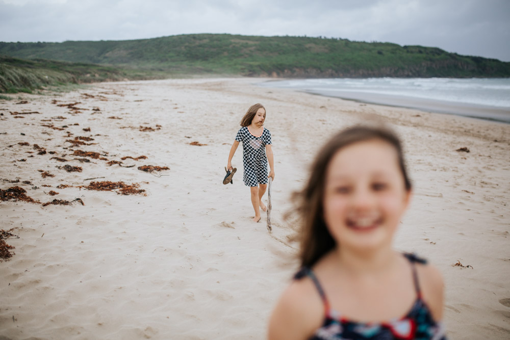 Family portrait Session_Shellharbour_South Coast_Alana taylor Photography-83.jpg