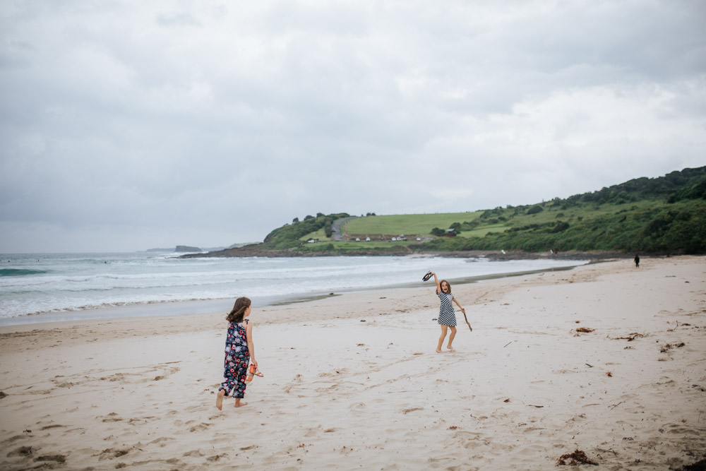 Family portrait Session_Shellharbour_South Coast_Alana taylor Photography-86.jpg