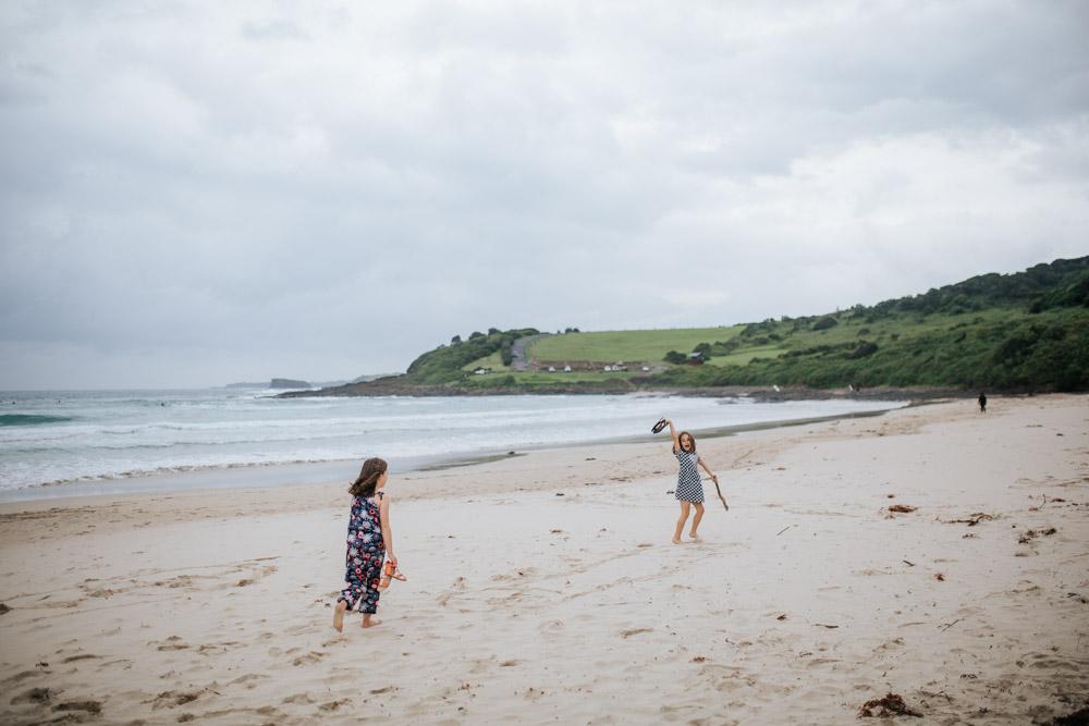 Family portrait Session_Shellharbour_South Coast_Alana taylor Photography-86.jpg