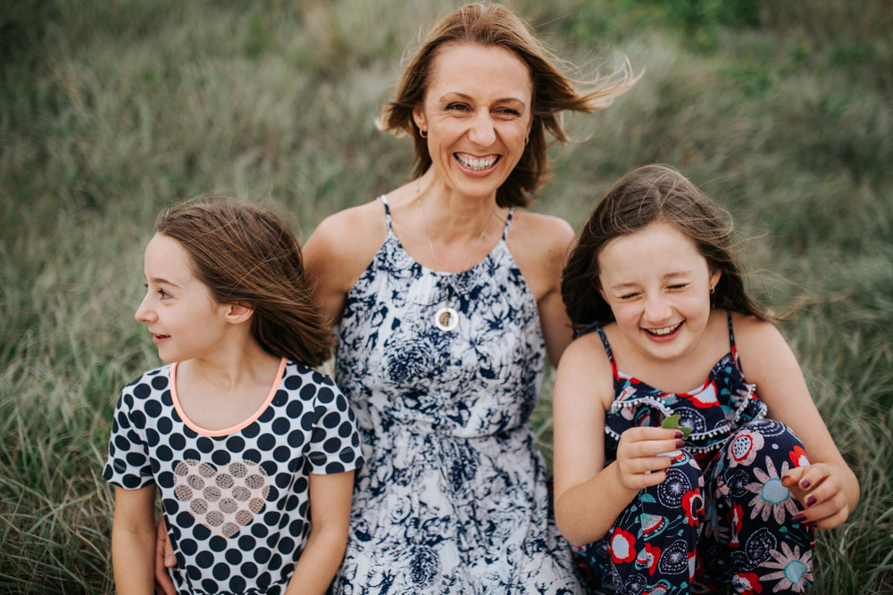 Family portrait Session_Shellharbour_South Coast_Alana taylor Photography-87.jpg