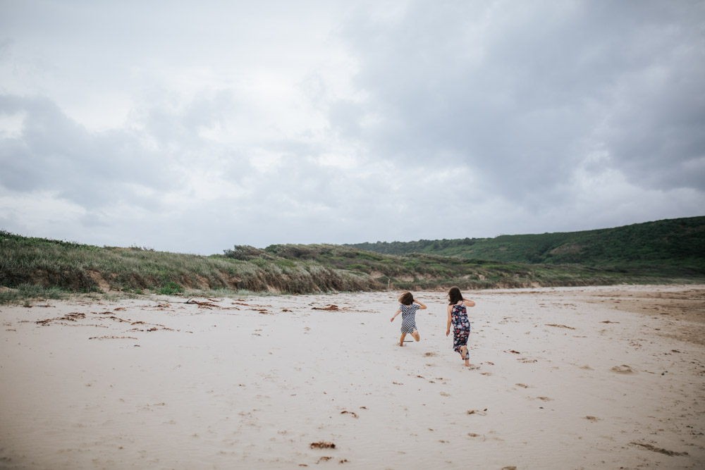 Family portrait Session_Shellharbour_South Coast_Alana taylor Photography-101.jpg