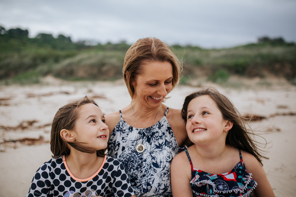 Family portrait Session_Shellharbour_South Coast_Alana taylor Photography-103.jpg