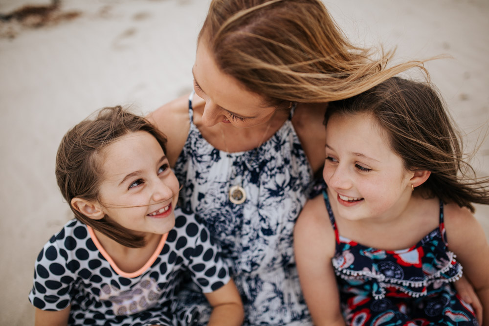 Family portrait Session_Shellharbour_South Coast_Alana taylor Photography-104.jpg