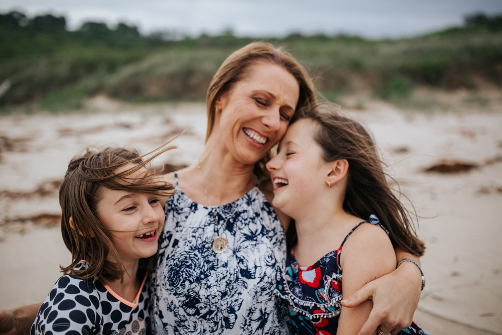 Family portrait Session_Shellharbour_South Coast_Alana taylor Photography-106.jpg