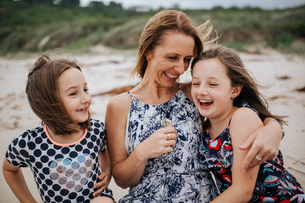 Family portrait Session_Shellharbour_South Coast_Alana taylor Photography-108.jpg