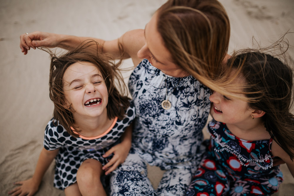 Family portrait Session_Shellharbour_South Coast_Alana taylor Photography-109.jpg