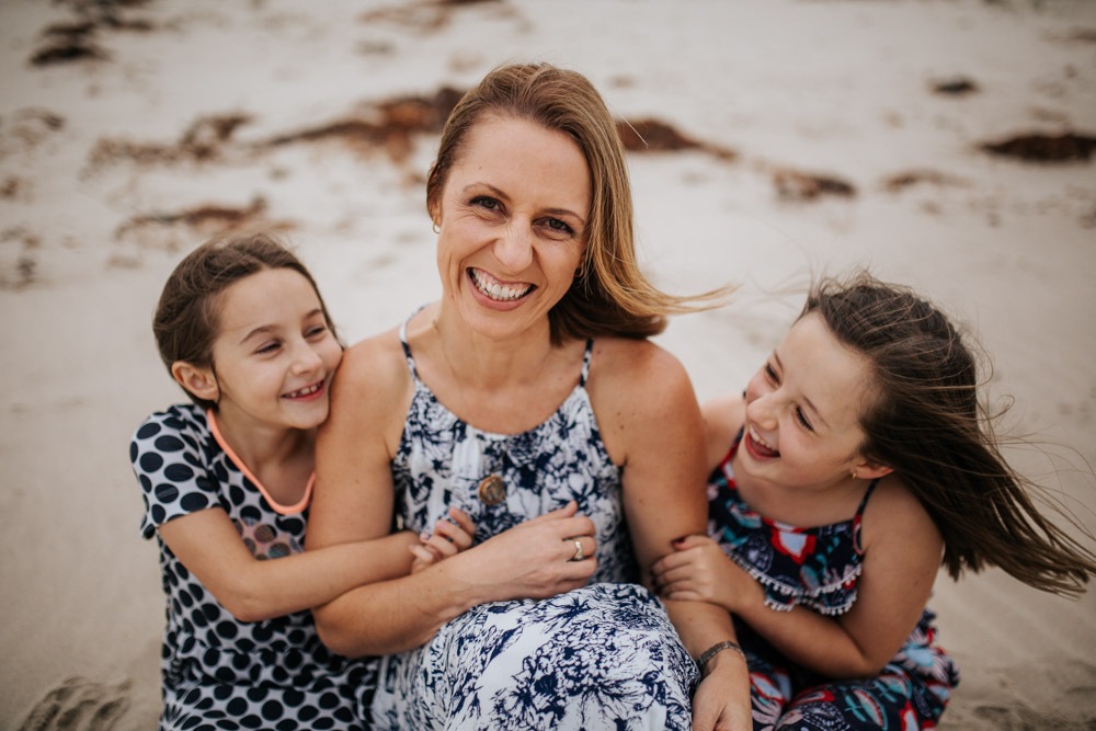 Family portrait Session_Shellharbour_South Coast_Alana taylor Photography-113.jpg