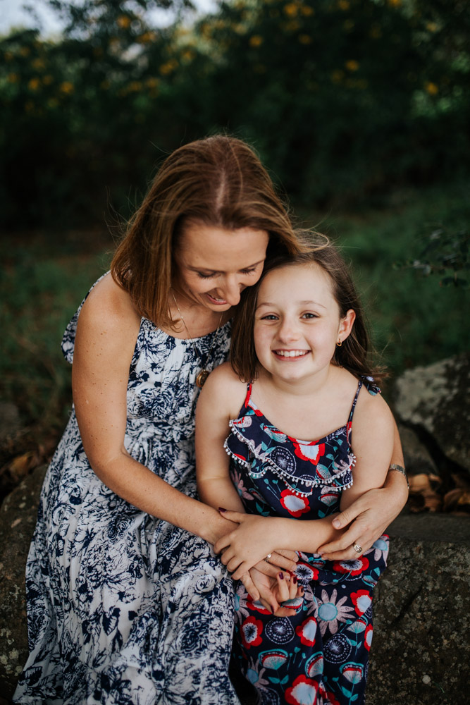 Family portrait Session_Shellharbour_South Coast_Alana taylor Photography-158.jpg