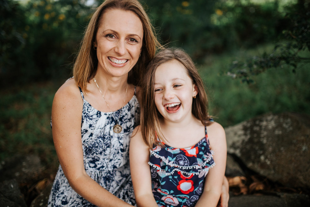 Family portrait Session_Shellharbour_South Coast_Alana taylor Photography-160.jpg