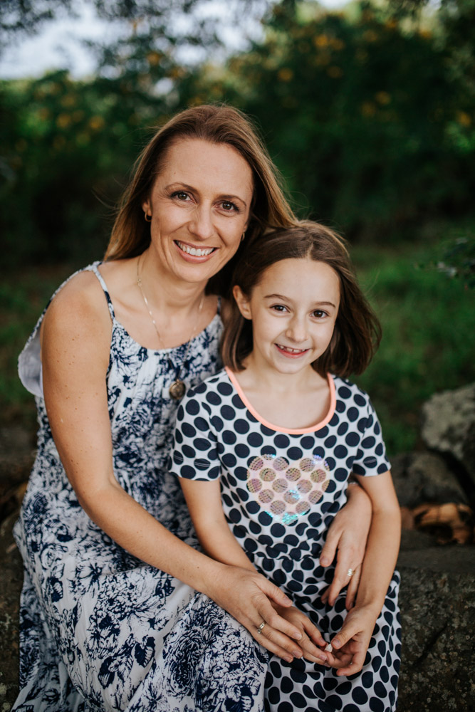 Family portrait Session_Shellharbour_South Coast_Alana taylor Photography-167.jpg