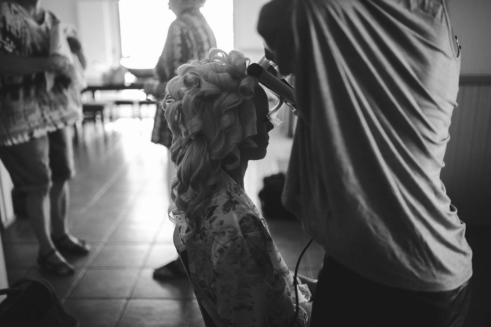 Kiama_Lauren and Christian_ Wedding_Pavillion-1.jpg
