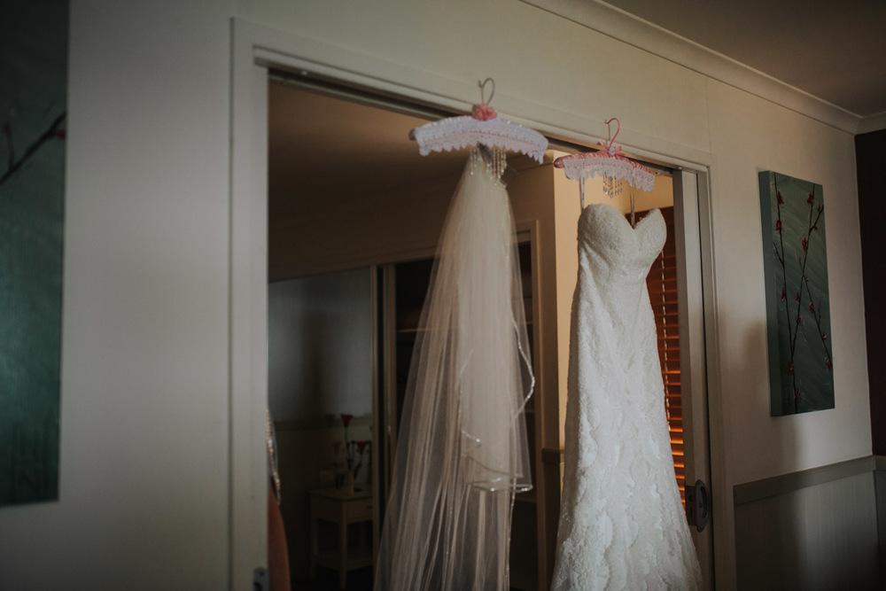 Kiama_Lauren and Christian_ Wedding_Pavillion-13.jpg