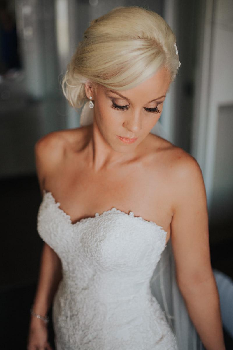 Kiama_Lauren and Christian_ Wedding_Pavillion-21.jpg