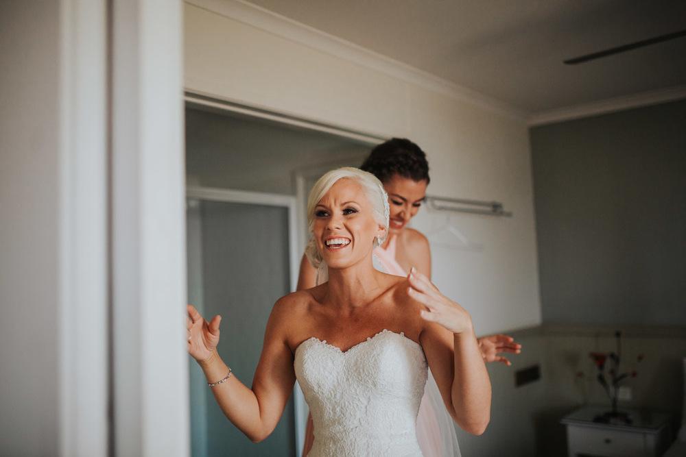 Kiama_Lauren and Christian_ Wedding_Pavillion-24.jpg