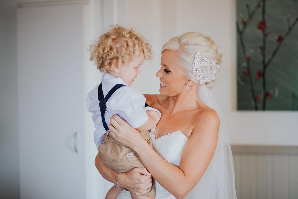Kiama_Lauren and Christian_ Wedding_Pavillion-25.jpg