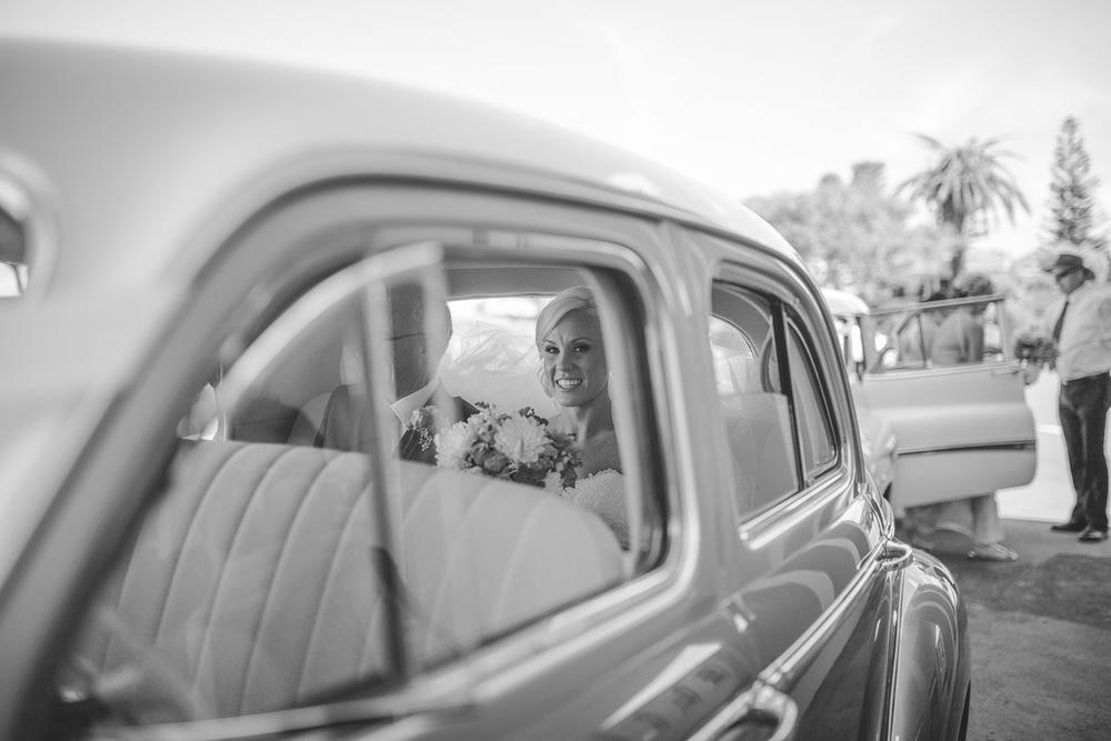 Kiama_Lauren and Christian_ Wedding_Pavillion-27.jpg