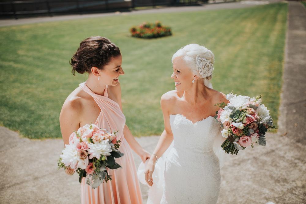 Kiama_Lauren and Christian_ Wedding_Pavillion-28.jpg