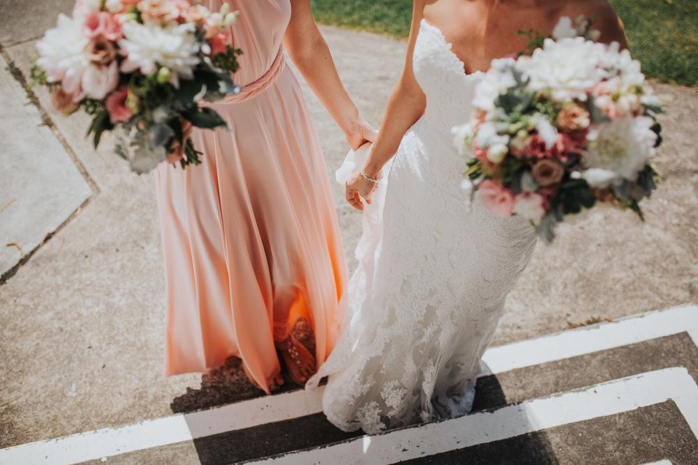 Kiama_Lauren and Christian_ Wedding_Pavillion-29.jpg