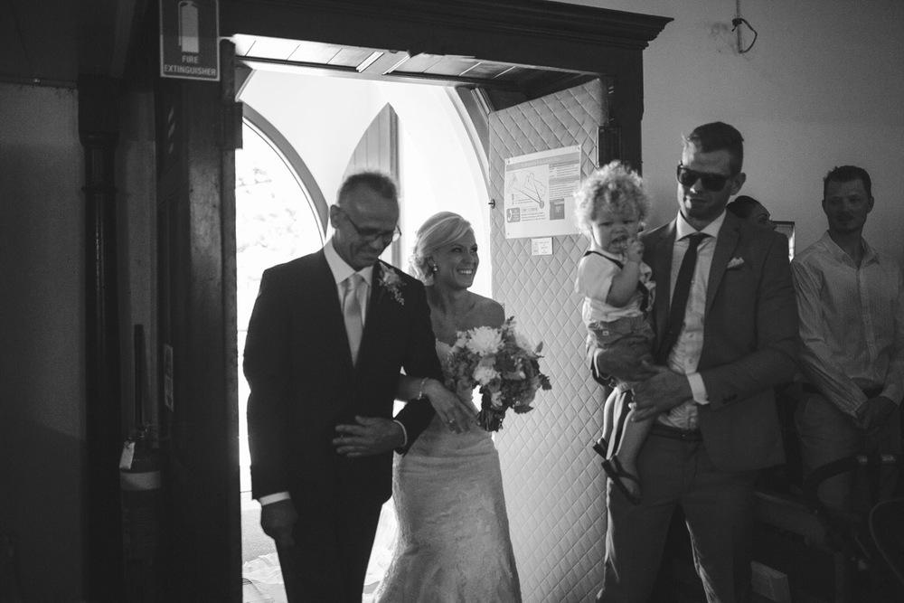 Kiama_Lauren and Christian_ Wedding_Pavillion-33.jpg