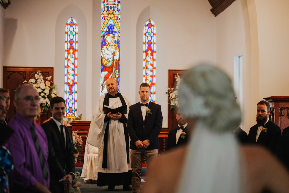 Kiama_Lauren and Christian_ Wedding_Pavillion-34.jpg