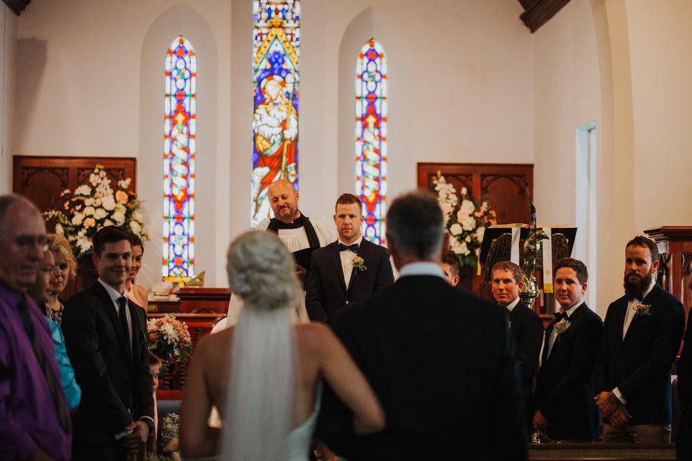 Kiama_Lauren and Christian_ Wedding_Pavillion-35.jpg