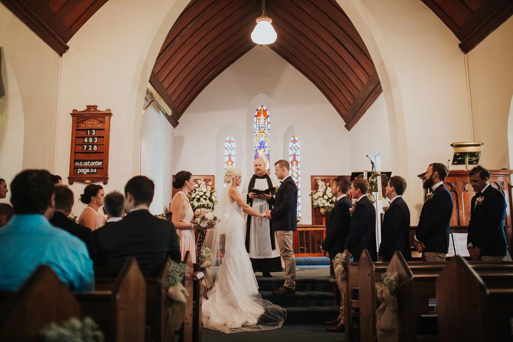 Kiama_Lauren and Christian_ Wedding_Pavillion-37.jpg