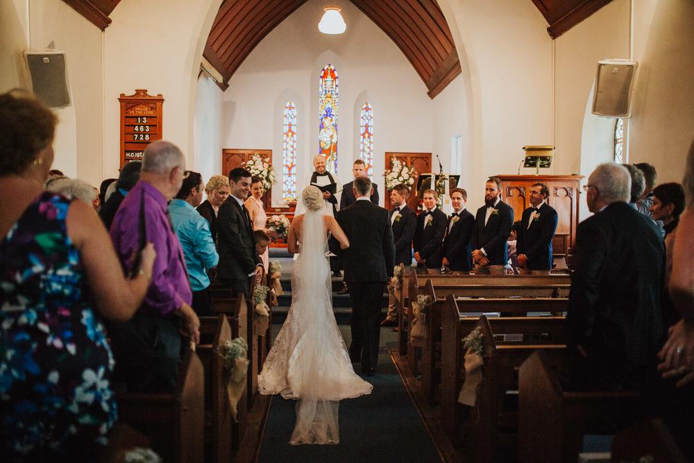 Kiama_Lauren and Christian_ Wedding_Pavillion-36.jpg