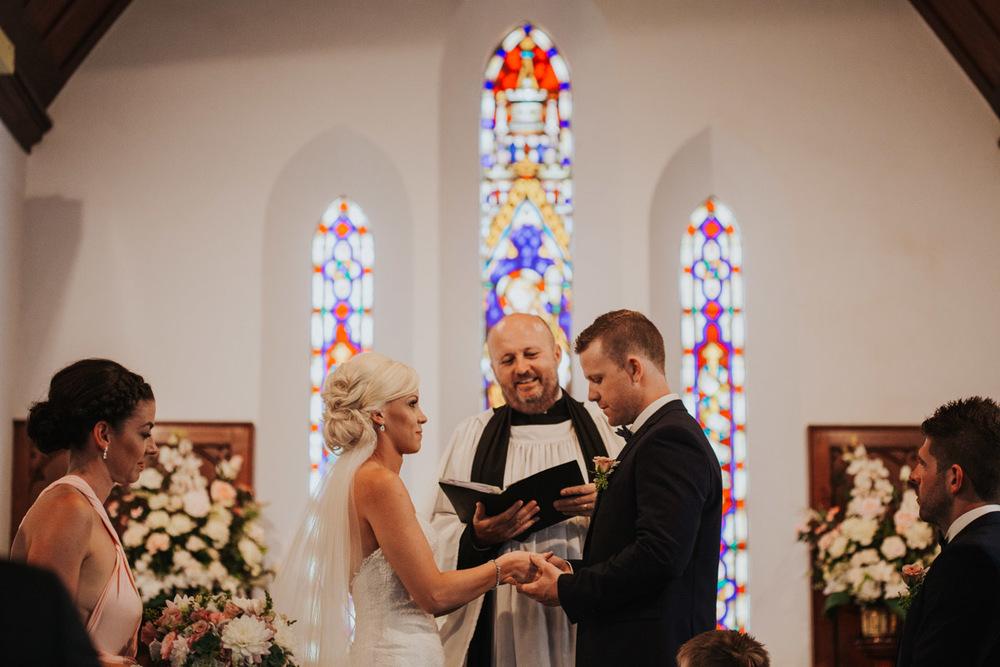 Kiama_Lauren and Christian_ Wedding_Pavillion-39.jpg