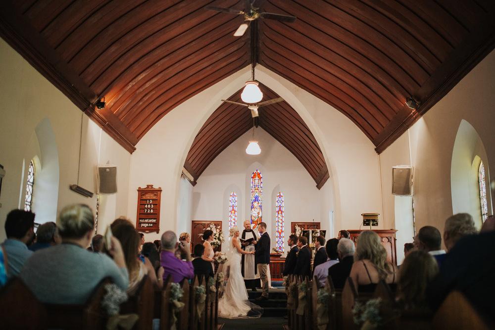 Kiama_Lauren and Christian_ Wedding_Pavillion-38.jpg