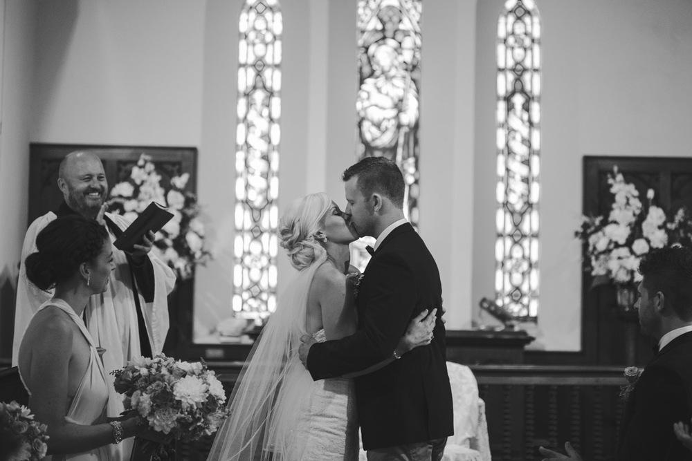 Kiama_Lauren and Christian_ Wedding_Pavillion-41.jpg