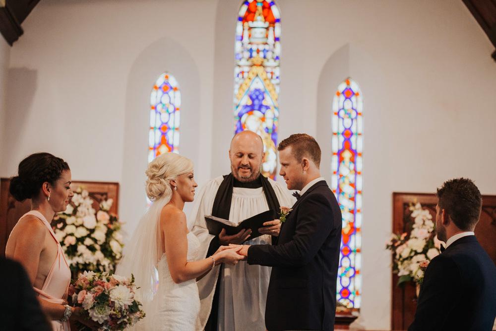 Kiama_Lauren and Christian_ Wedding_Pavillion-40.jpg