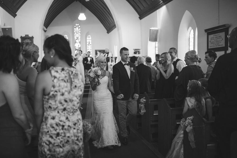 Kiama_Lauren and Christian_ Wedding_Pavillion-42.jpg