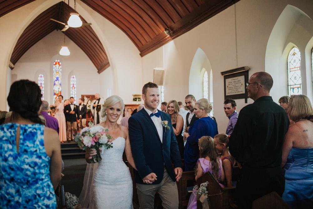 Kiama_Lauren and Christian_ Wedding_Pavillion-43.jpg