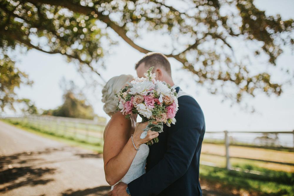 Kiama_Lauren and Christian_ Wedding_Pavillion_Bridal-2.jpg