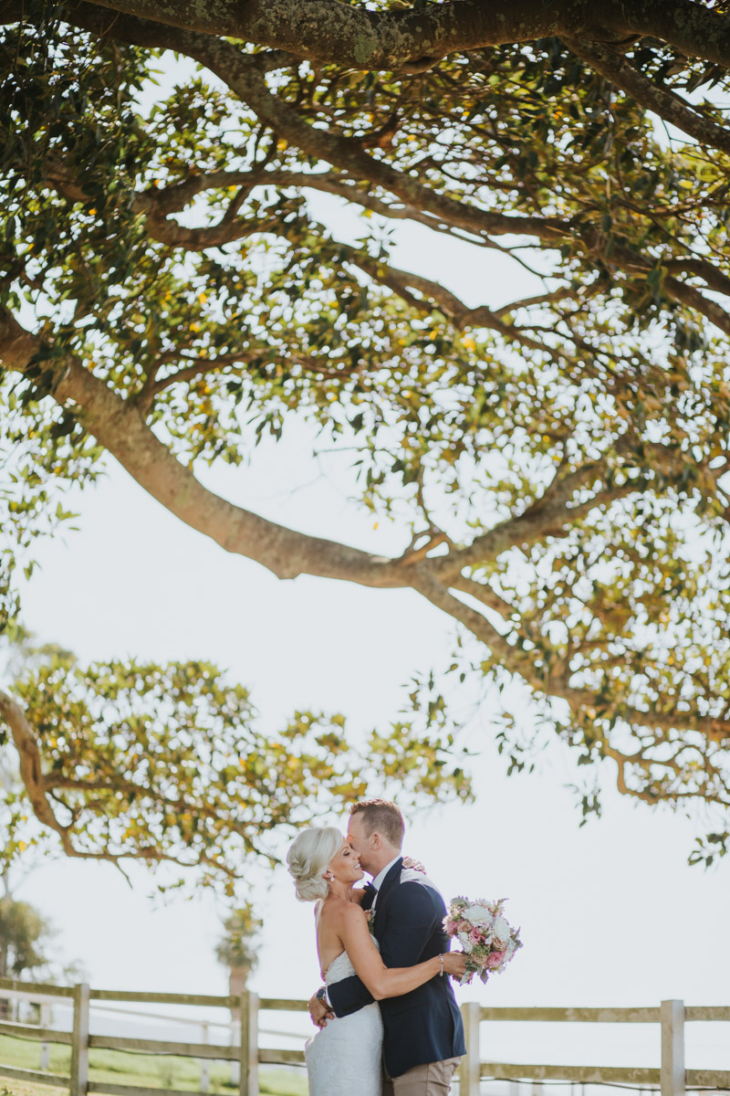 Kiama_Lauren and Christian_ Wedding_Pavillion_Bridal-1.jpg